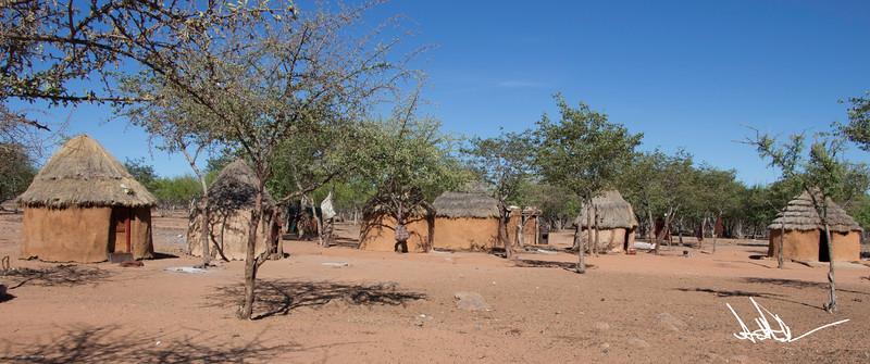 HimbaS-7.jpg