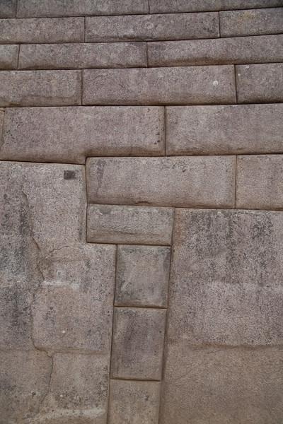 Peru_311.jpg