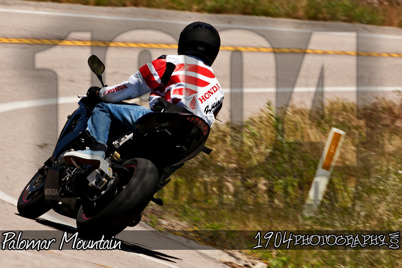 20100530_Palomar Mountain_1623.jpg