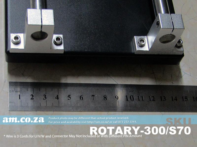 Front-measurement.jpg