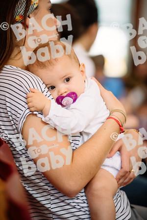 © Bach to Baby 2017_Alejandro Tamagno_Highbury&Islington_2017-06-13 015.jpg