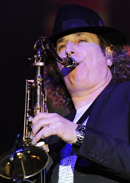 jazz festival 101417-161.jpg