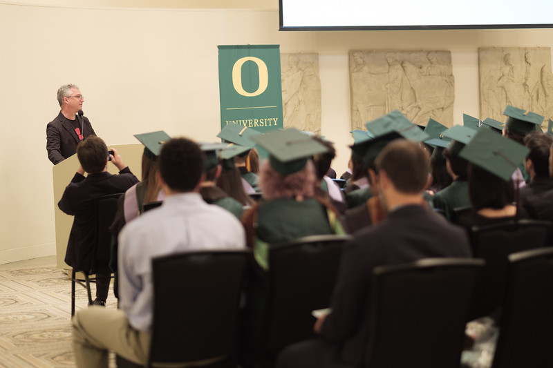 UOPDXDesign_Graduation2019-38.jpg