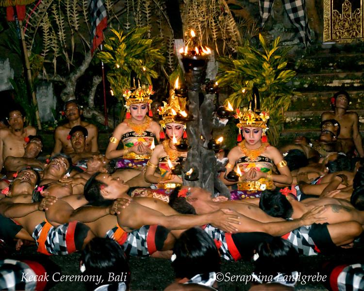 Ramayana dance2.jpg