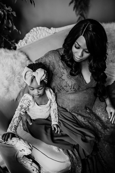 SuzanneFryerPhotography_Harris-9931.jpg