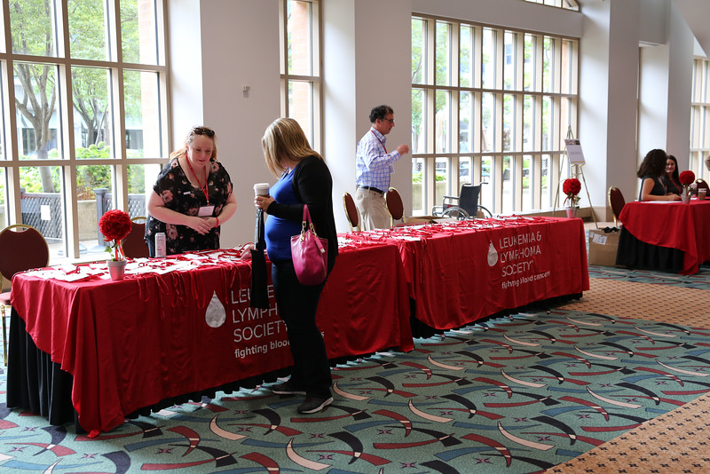 Blood Cancer Conference (3).JPG
