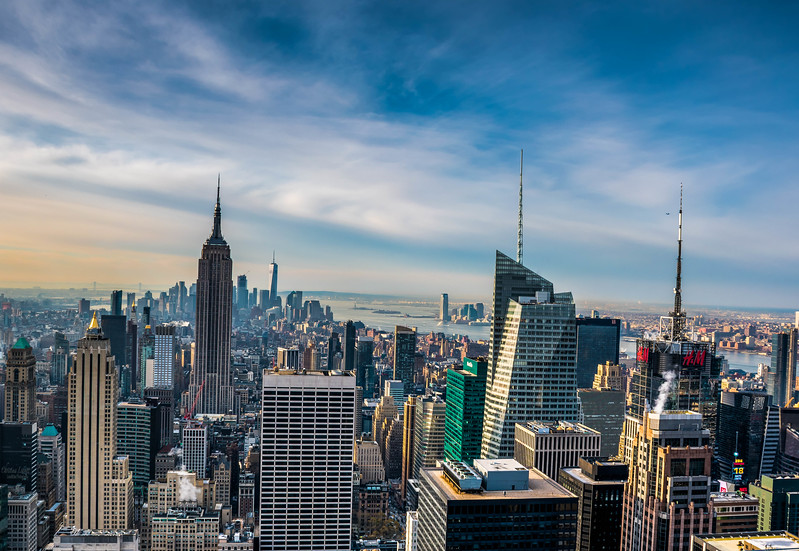 NYC from Top of Rock.jpg