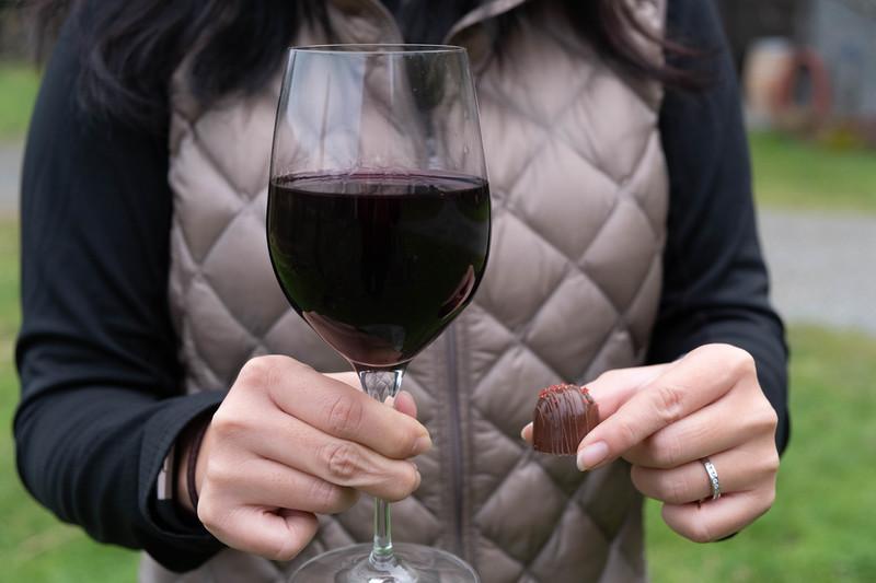 Wine and Chocolate_112.jpg