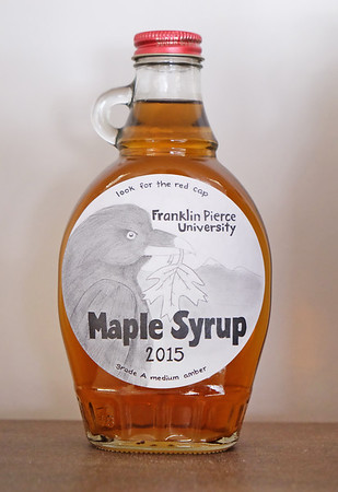 Syrup Labels 3-16-18