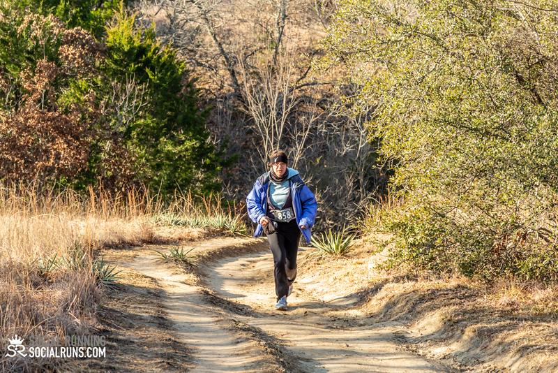 SR Trail Run Jan26 2019_CL_4829-Web.jpg