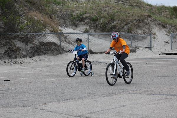 PMC Middletown Kids Ride 2016 (121).JPG