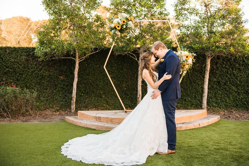 Amy & Phil's Wedding-6680.jpg