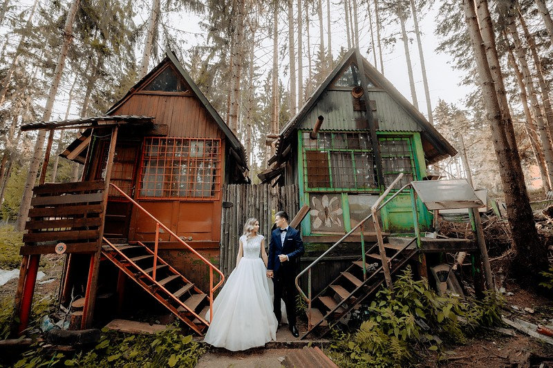 Roxana & Vlad AFT-0171.jpg