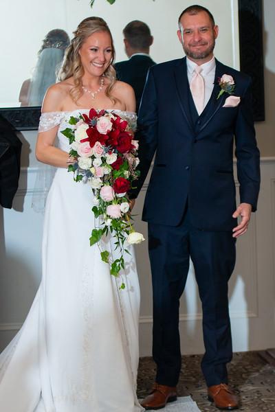 11-16-19_Brie_Jason_Wedding-375.jpg