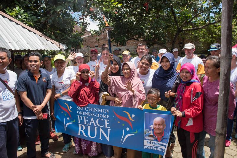 20170121_Peace Run Lombok_383.jpg