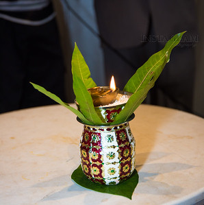 ICCD Diwali Event