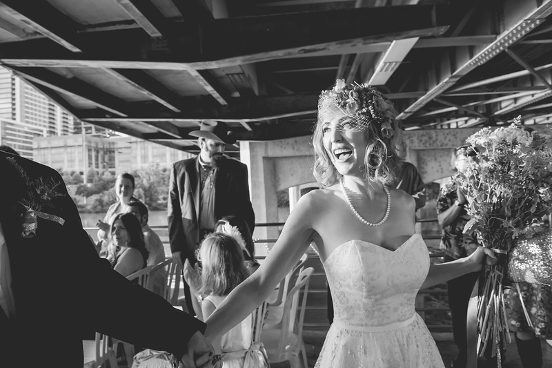 Keyfitz Wedding-203.jpg