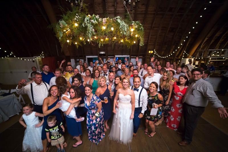 Garrett & Lisa Wedding (810).jpg