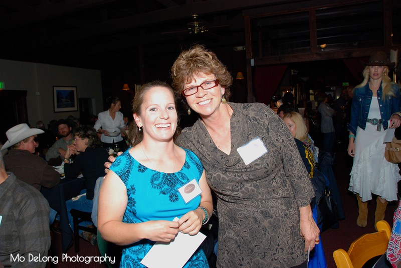 Molly Scannell and Barbara Hill.jpg