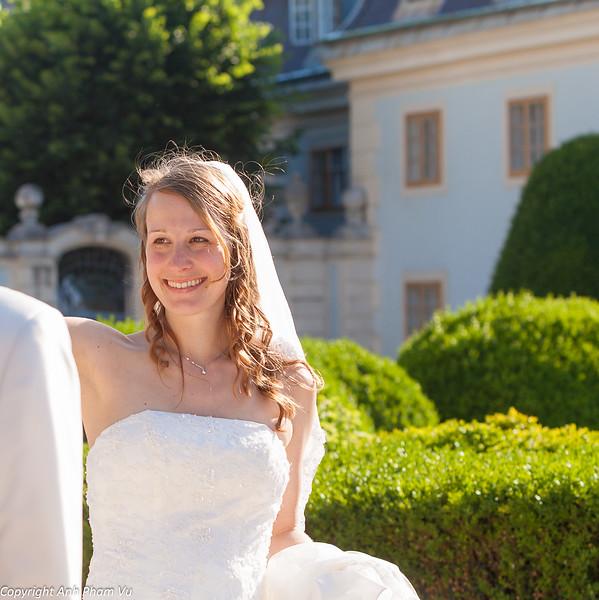 Kathrin & Karel Wedding June 2011 144.jpg