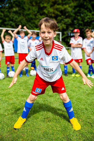 wochenendcamp-fleestedt-090619---f-87_48042331487_o.jpg