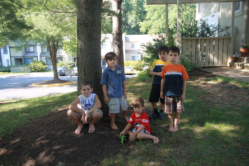 Summer 2010-73.jpg