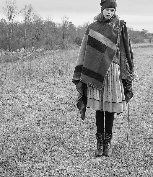 Stylist-Sabine-Feuilloley-Fashion-Editorial-Creative-Space-Artists-Management-11-TGA_agb.jpg