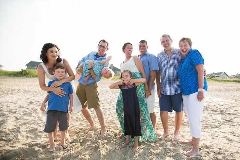 Oliva_family (48 of 138).jpg
