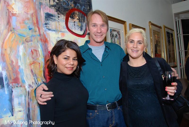 Cindy Thai, Scott Marcum and Candice Rose.jpg