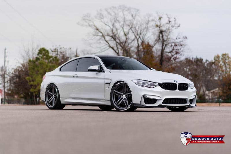 2016 BMW M4 Vossen VFS-5-16.jpg