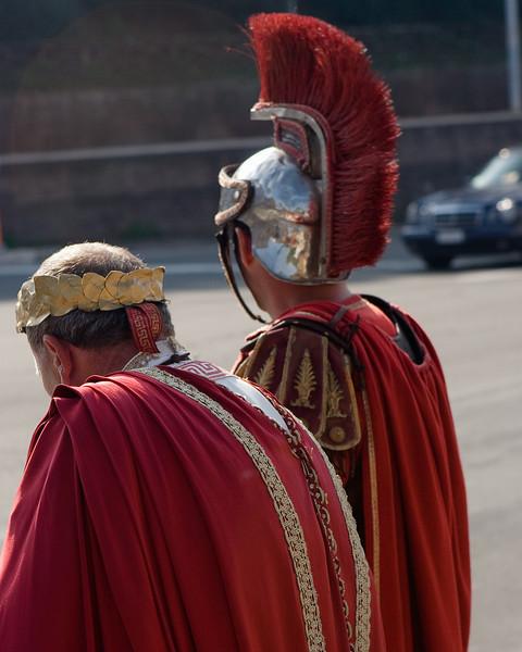 Rome069.jpg