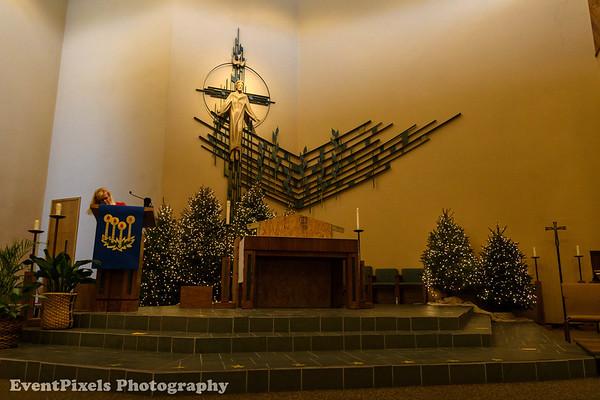 2017-12-22 Christmas Program