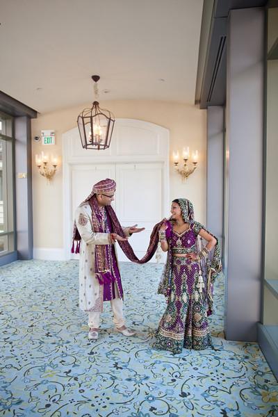 Shikha_Gaurav_Wedding-871.jpg