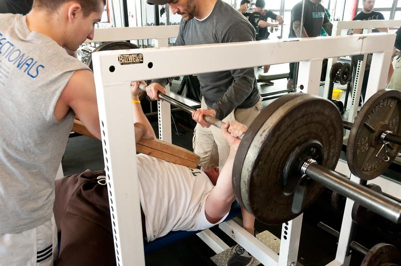 TPS Training Day 2-19-2011_ERF1011.jpg