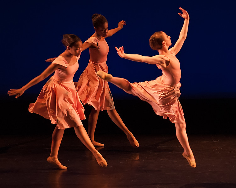 LaGuardia Graduation Dance Dress Rehearsal 2013-191.jpg
