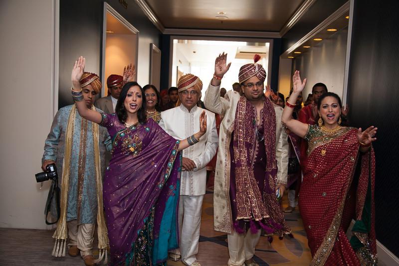 Shikha_Gaurav_Wedding-373.jpg