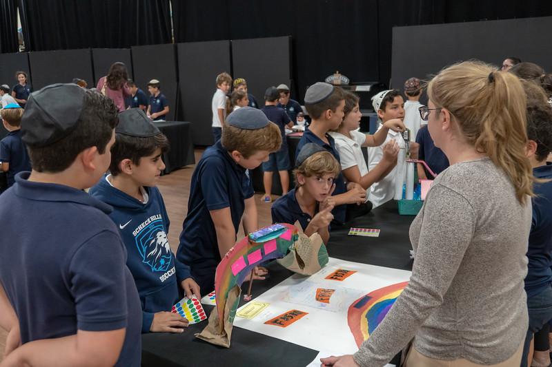 Grade 4 Florida History Projects | Scheck Hillel Community School-23.jpg