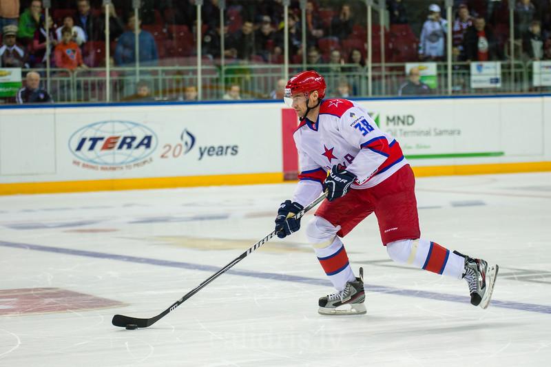 Kozlov Viktor (38)