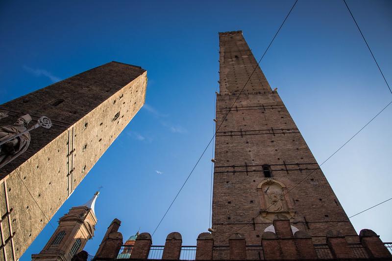 Bologna57.jpg