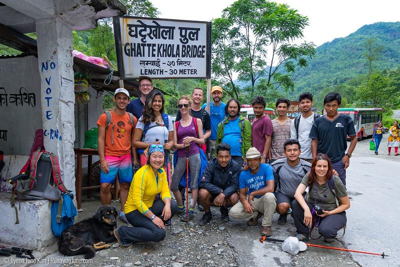 2017.05_Nepal-3561.jpg