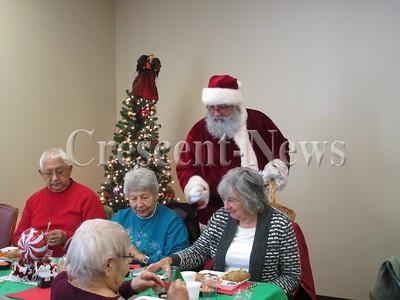 12-15-16 NEWS senior center