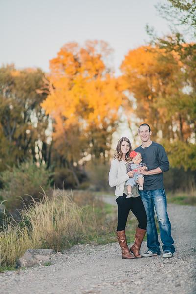 Tyler Shearer Photography Tyson & Kamiee Bridals Rexburg Idaho Wedding Photographer Southeast Idaho Pocatello Idaho Falls Twin Falls Logan Driggs Jackson Engagements Senior Family-4645.jpg