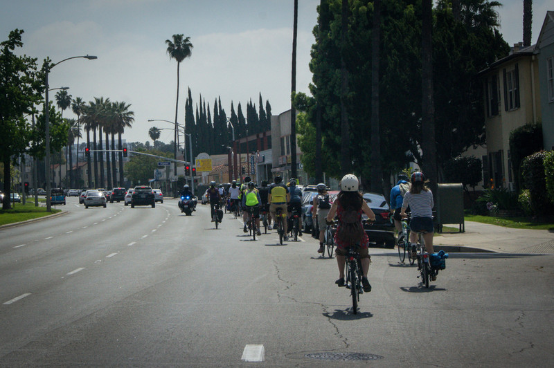 20130406072-Glendale Mayors Ride.jpg