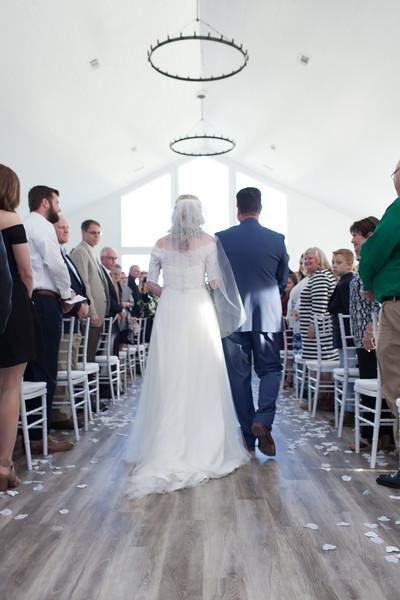 Houston Wedding Photography - Lauren and Caleb  (392).jpg