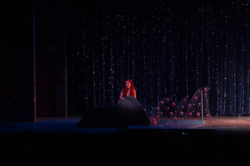 Gateway Little Mermaid 2018-48.jpg