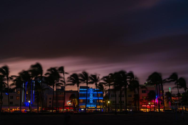 Miami-86.jpg