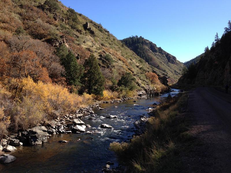 Waterton Canyon 012.jpg