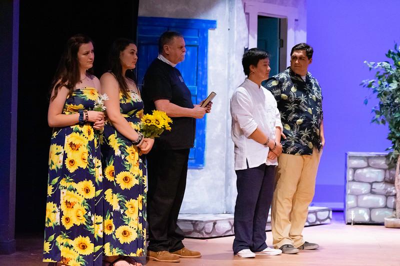 2019-06-19_Mamma Mia Wed-1701.jpg