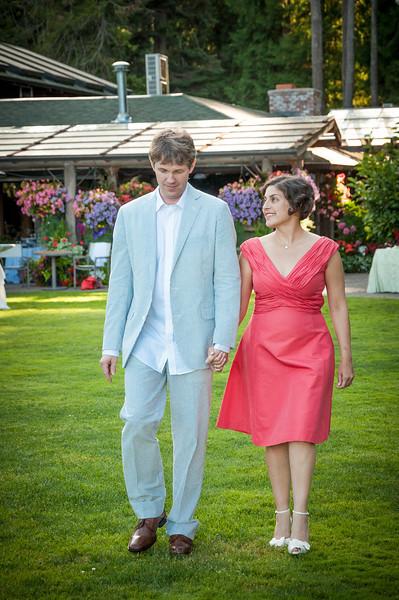 Kathy and Chris_PRINT SIZE-162.jpg