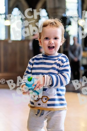 © Bach to Baby 2018_Alejandro Tamagno_pimlico_2018-09-16 022.jpg